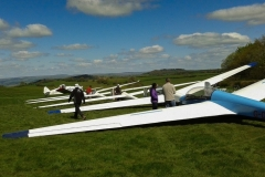 Five+Glider+Tug+attempt+!