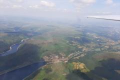 Elan-valley-reservoirs