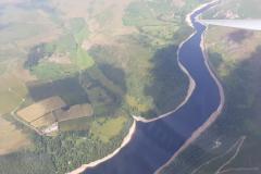 Garreg-duu-Res-Elan-Valley