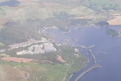 Trawsfynydd-Nuclear-power-station