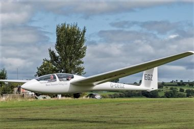 Gliding Experience Flights